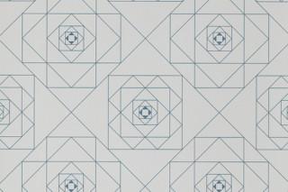 Frame Geometric  by  Ceramiche Refin