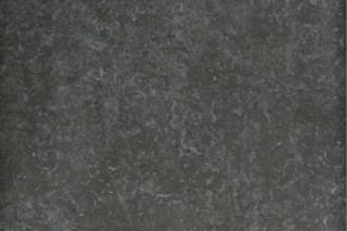 Nordik Coal  by  Ceramiche Refin
