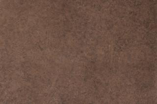 Nordik Copper  by  Ceramiche Refin
