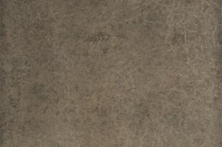 Nordik Mud  von  Ceramiche Refin