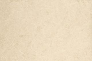 Nordik Sand  von  Ceramiche Refin