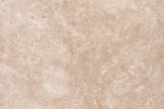Pietre di Borgogna Sabbia  by  Ceramiche Refin