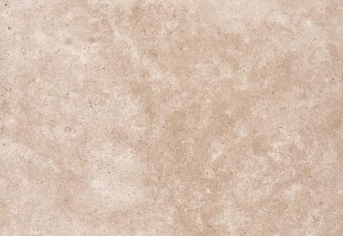 Pietre di borgogna sabbia by ceramiche refin stylepark for Carrelage refin