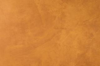 Velvet-Ground Arancio  by  Ceramiche Refin