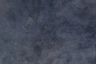 Velvet-Ground Blu  by  Ceramiche Refin