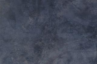 Velvet-Ground Blu  von  Ceramiche Refin