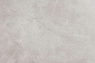 Velvet-Ground Cenere  von  Ceramiche Refin