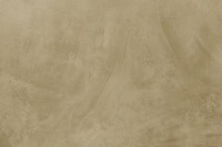 Velvet-Ground Greige  von  Ceramiche Refin