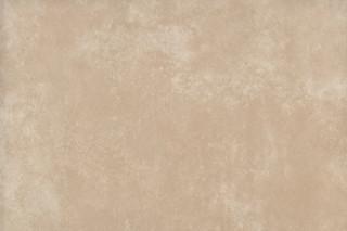 Velvet-Ground Sabbia  by  Ceramiche Refin