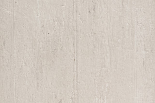 Wood² Cotton  by  Ceramiche Refin