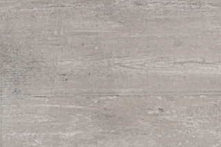 Wood² Dust  von  Ceramiche Refin