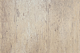 Wood² Juta  by  Ceramiche Refin