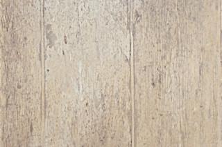 Wood² Juta  von  Ceramiche Refin