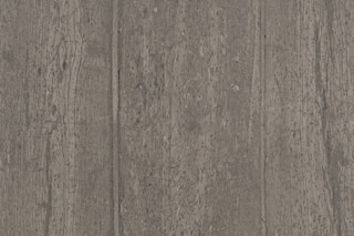 Wood² Smoke  by  Ceramiche Refin