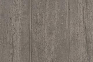 Wood² Smoke  von  Ceramiche Refin