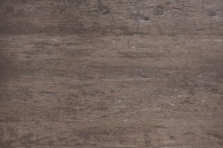 Wood² Tobacco  von  Ceramiche Refin