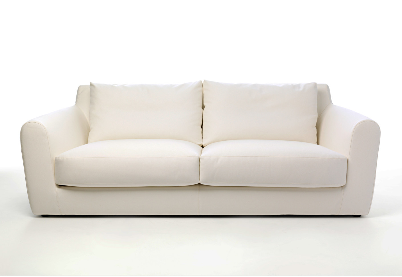 sofa bed big c bestseller shop f r m bel und einrichtungen. Black Bedroom Furniture Sets. Home Design Ideas