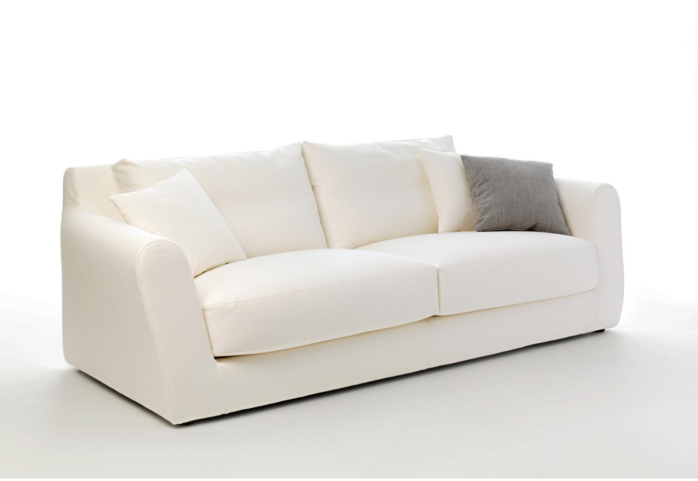 Gran milano sofa big by cerruti baleri stylepark for Sofa gran confort precios