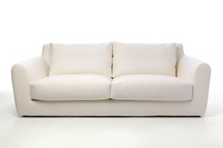 Gran Milano Sofa groß  von  Baleri Italia
