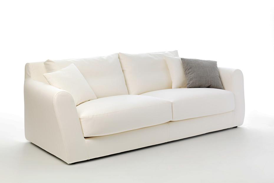 Gran Milano sofa big