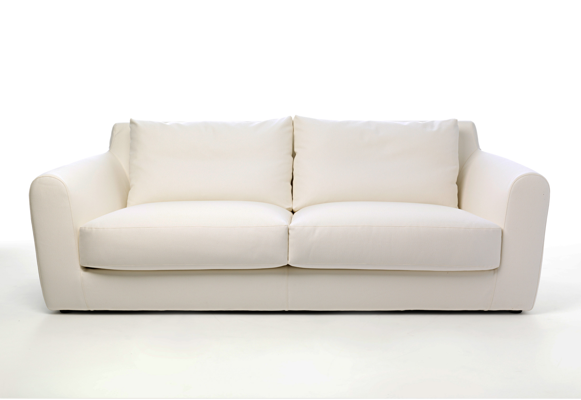 gran milano sofa gro von cerruti baleri stylepark. Black Bedroom Furniture Sets. Home Design Ideas