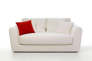 Gran Milano Sofa klein  von  Baleri Italia