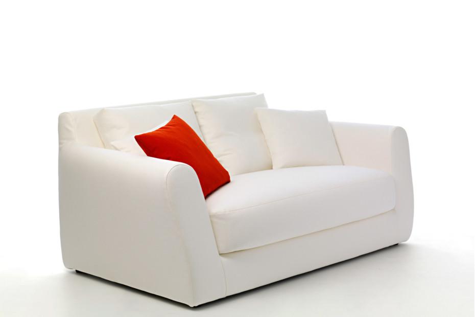 Gran Milano Sofa klein