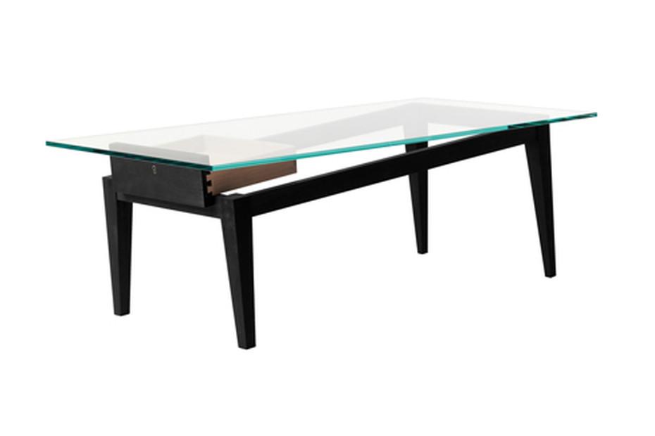 Sbilenco coffee-table