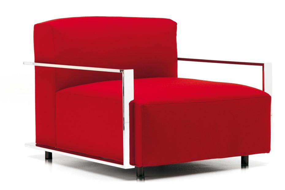 St. Martin armchair