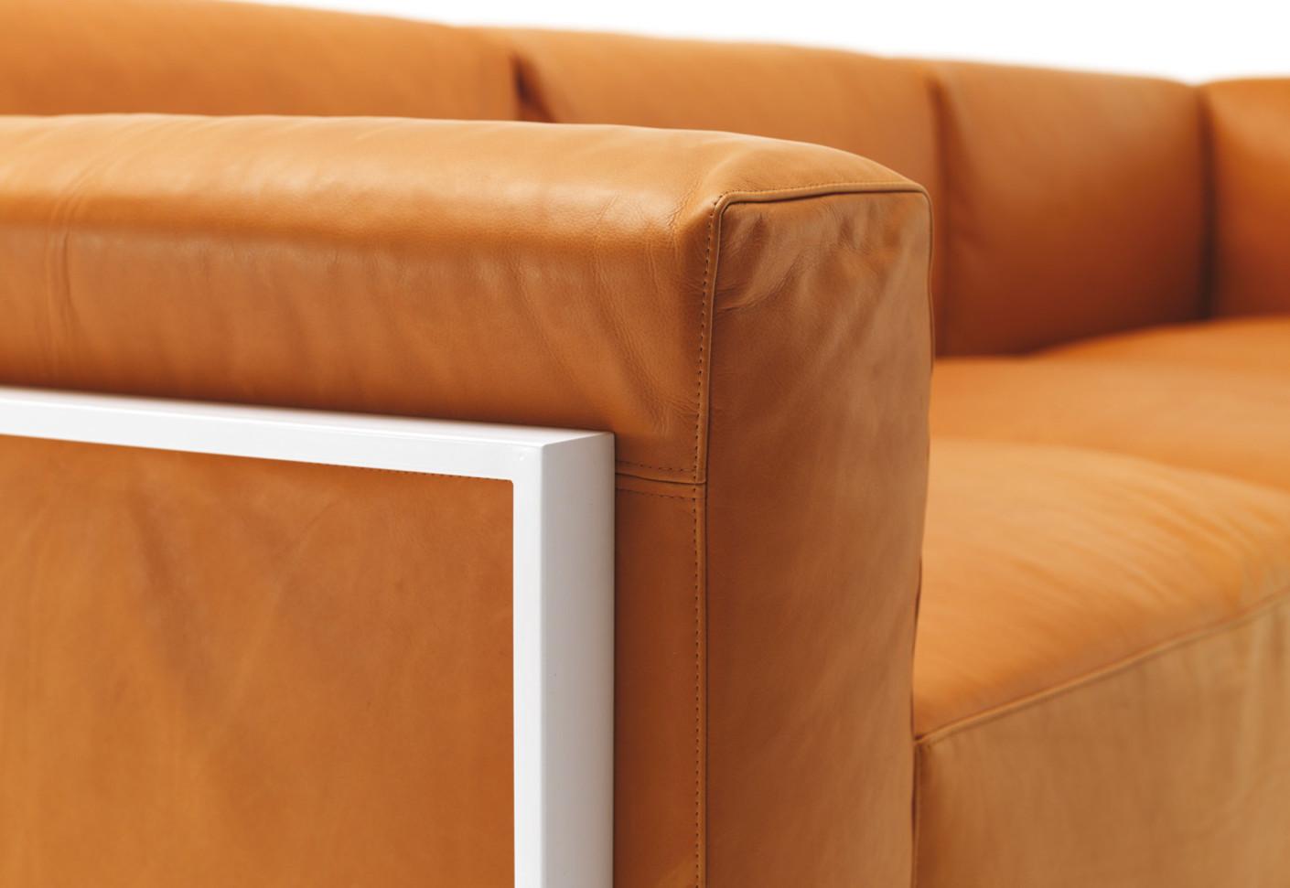 Polstermöbel Italien Hersteller wunderbar polstermöbel italien hersteller fotos das beste