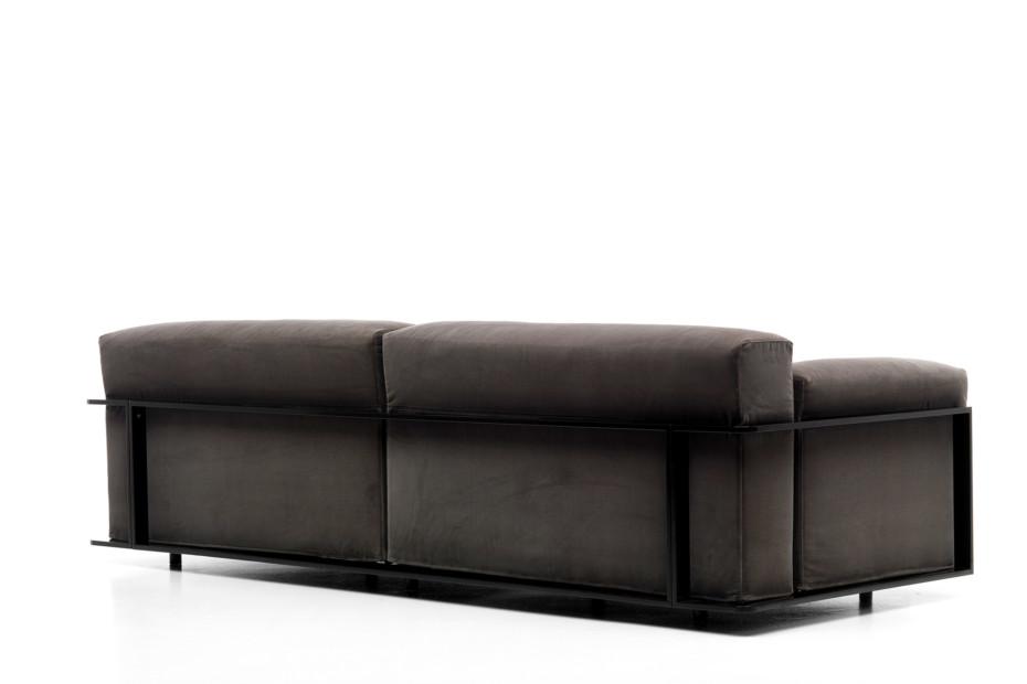 St. Martin sofa