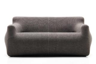 Sumo Sofa  von  Baleri Italia