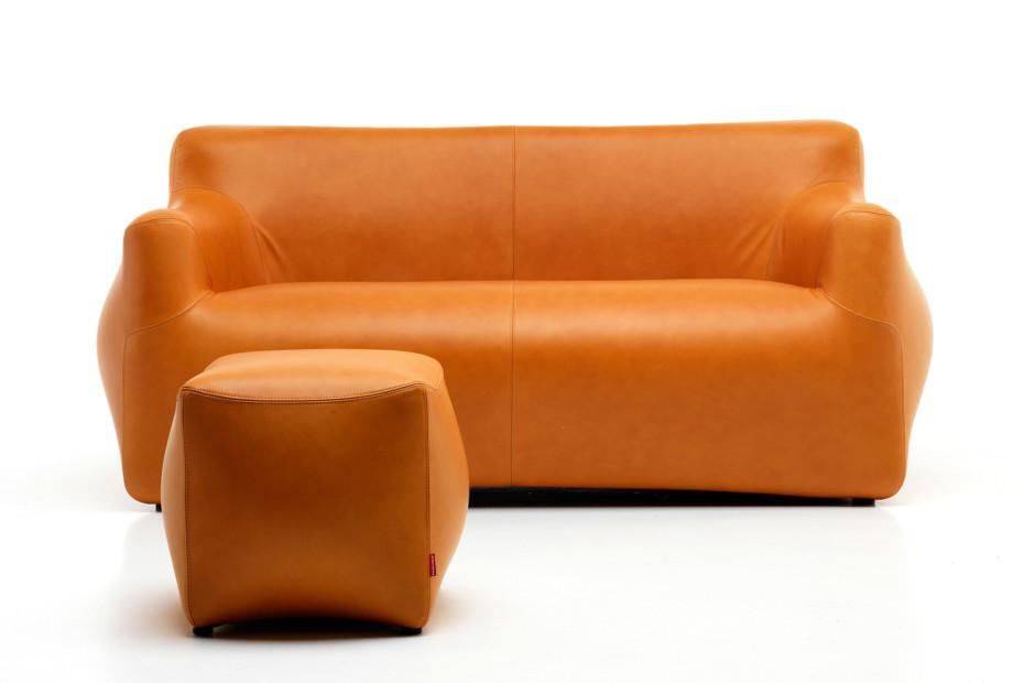 Sumo Sofa