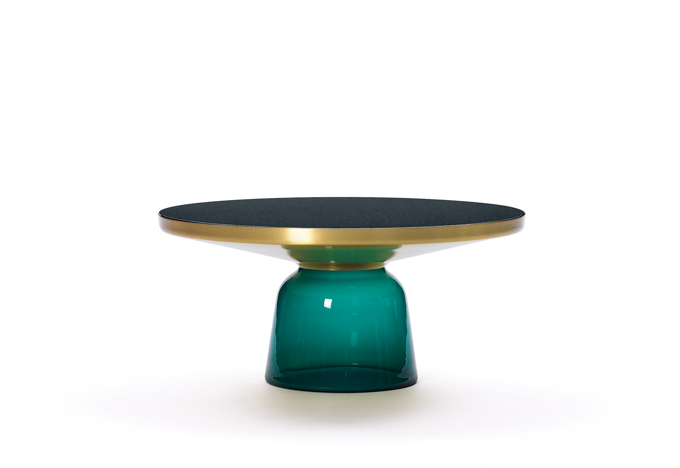 Bell Coffee Table By Classicon Stylepark