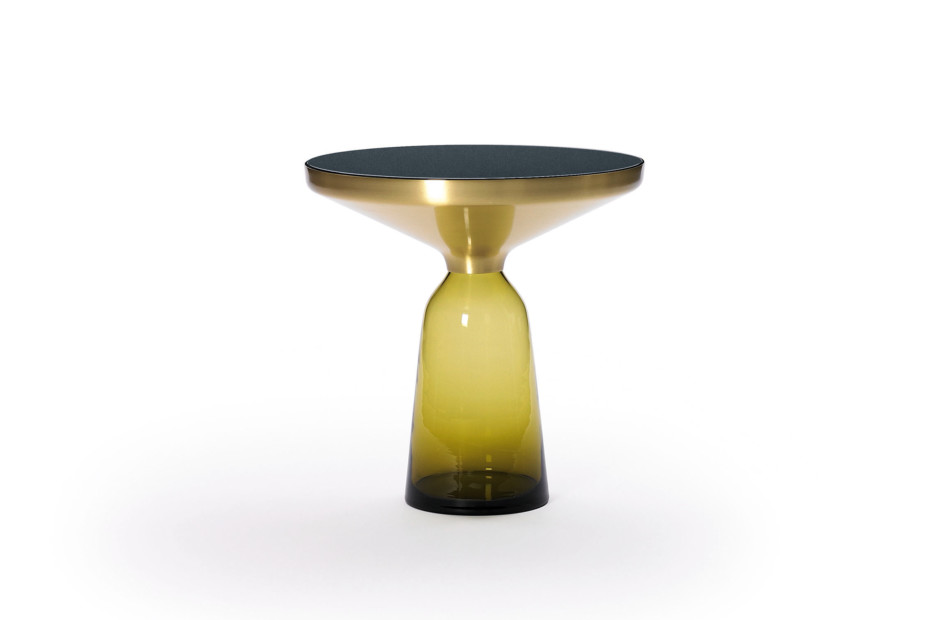 Bell Sidetable