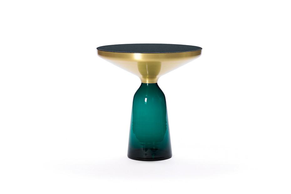 Bell Sidetable