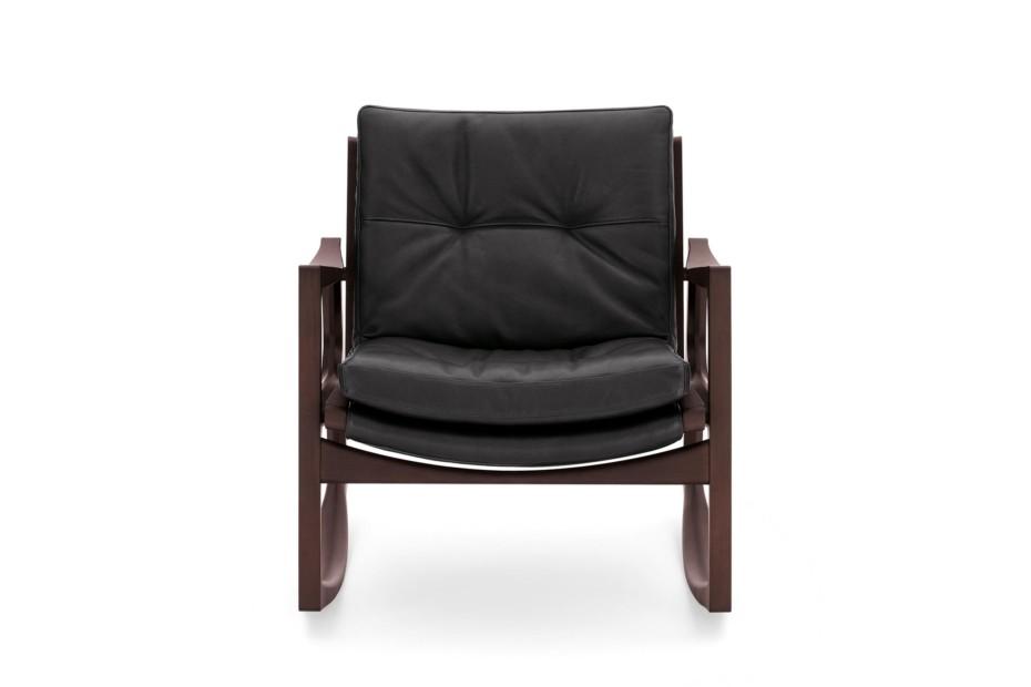 Euvira leather