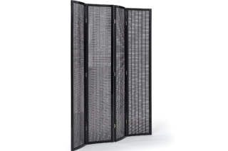 Folding Screen  by  ClassiCon