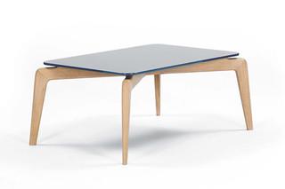 Munich Coffee Table  von  ClassiCon