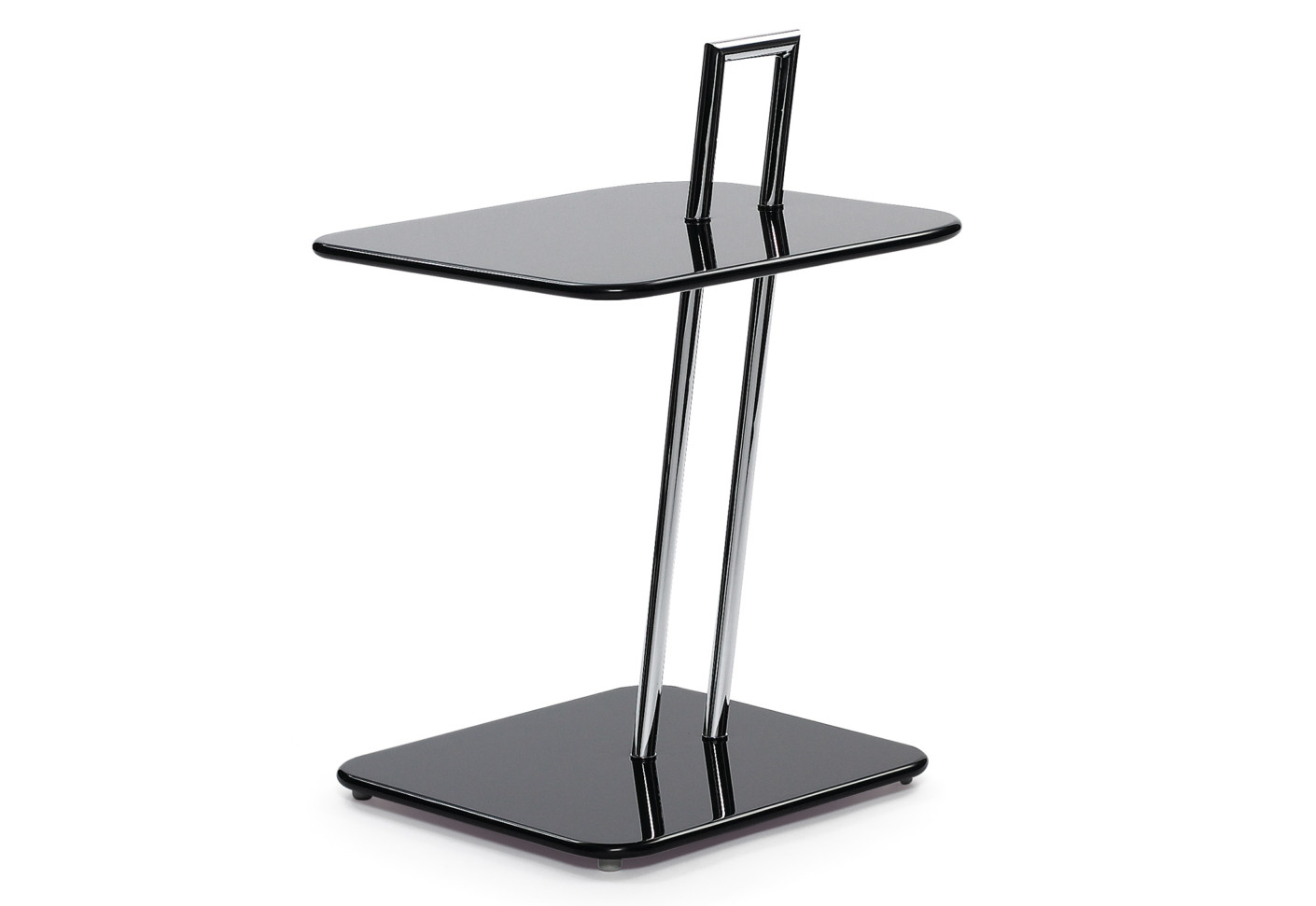 Occasional table rectangular by classicon stylepark for Occasional table manufacturers