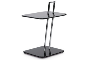 Occasional Table rectangular  by  ClassiCon