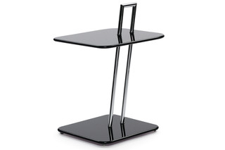 Occasional Table  rechteckig  von  ClassiCon