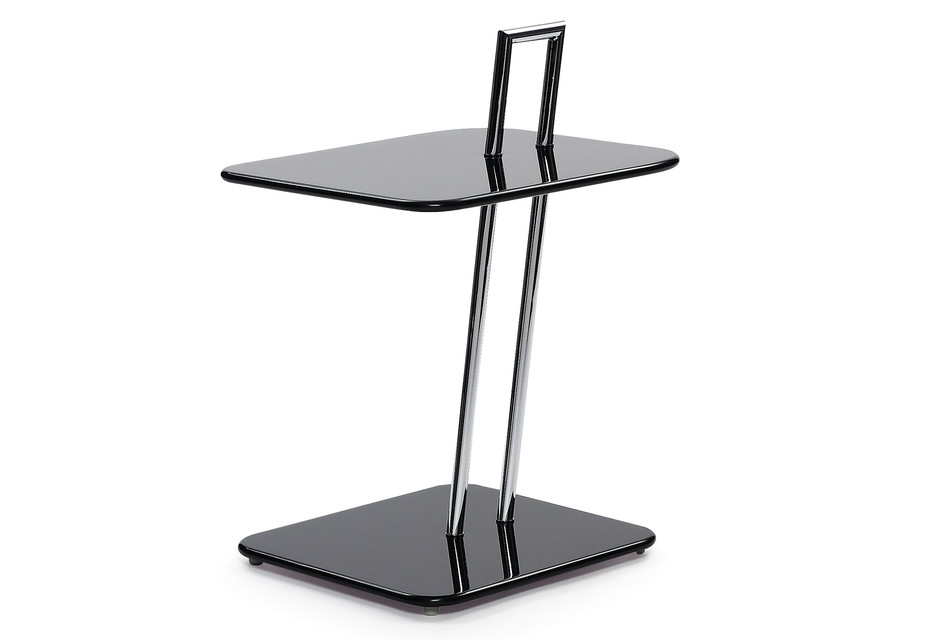 Occasional Table  rechteckig