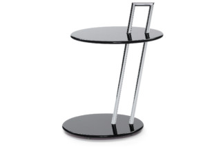 Occasional Table round  by  ClassiCon