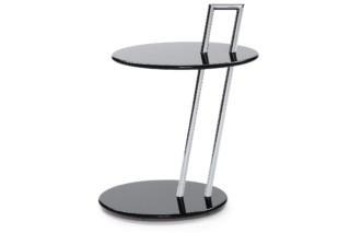 Occasional Table rund  von  ClassiCon