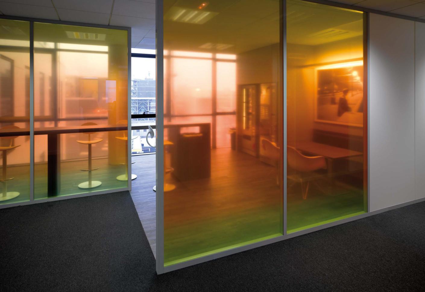 m canobloc blog von clestra hauserman stylepark. Black Bedroom Furniture Sets. Home Design Ideas
