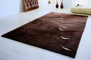Select Sahara  von  Co-Designers