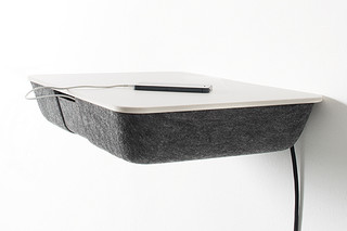 PAD panel  by  conmoto