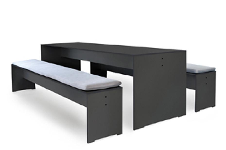RIVA bench