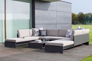 RIVA Lounge  by  conmoto